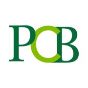 Pendleton Community Bank, Inc. Logo